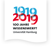 Uni-Jubiläum 2019