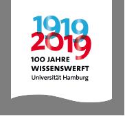 Uni-Jubil?um 2019