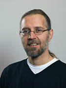 Christoph Bardtke