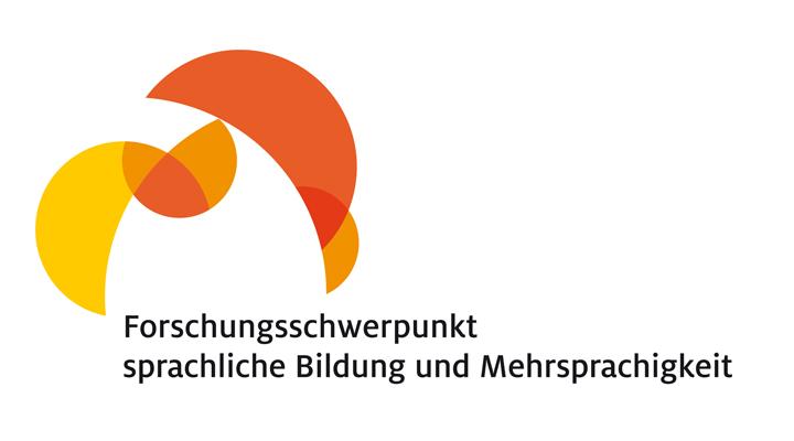 kombi_Logo