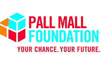 Pall Mall Foundation