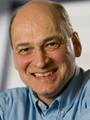 Prof. Dr. Peter Beyer