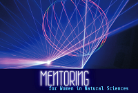 Mentoring for Women in Natural Sciences