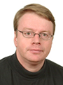 Prof. Dr. Gunther Dietz