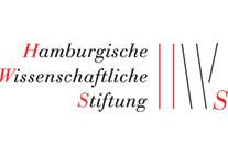 logo hws