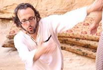 Fadi Sheiker