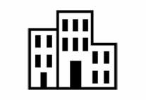 Logo Workshop Barrierefreiheit