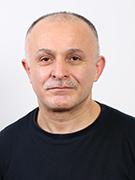 tevfik-karacam- 135x180-2016