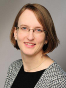 Katja Drechsler