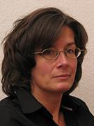 Dr. Karen Körber