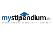 logo-mystipendium