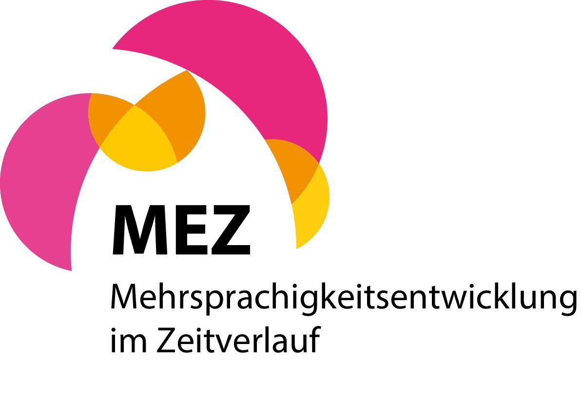 mez_logo