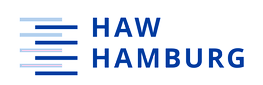 Logo der HAW