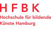 Logo der HFBK
