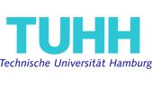 Logo der Technischen Universität Hamburg