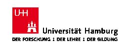 Logo der UHH