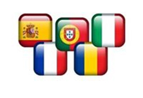 Logo der Facebook-Gruppe