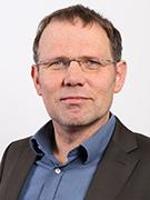 Foto von Klaus Buddeberg