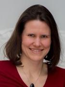 Judith Keinath
