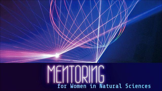 logo mentoring campus bahrenfeld