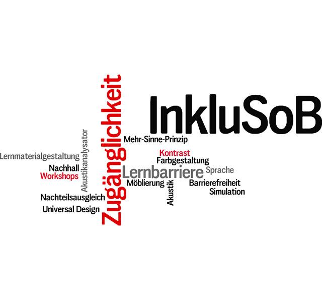 Logo Inklusob