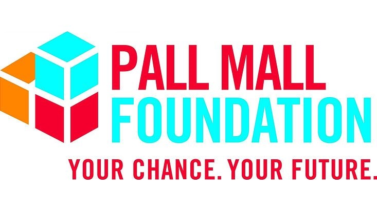 logo pall mall