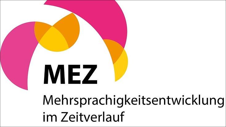 Logo MEZ