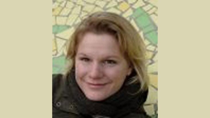 Katharina Kunze