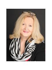 Prof. Dr. Marianne Pieper