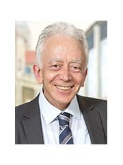 Prof. Dr. Guiseppe Veltri