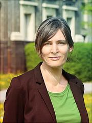 christine-büchner