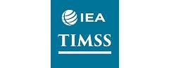 timms-logo