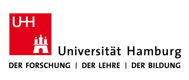 logo-uhh-640x273