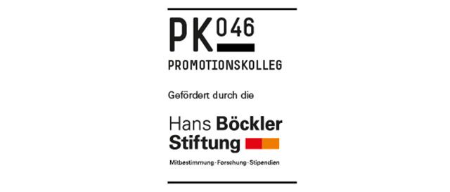 logo-boeckler-640x273