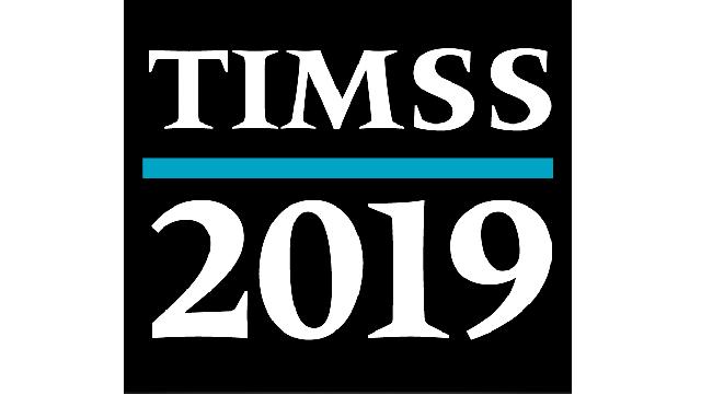 Bild neben dem Text, TIMSS 2019