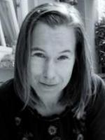 Kristie Jakob Bild.jpg