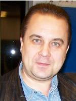 Igor Chemolosov.jpg