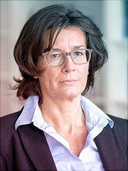 Karen Körber