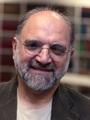 Prof. Dr. Abdolkarim Soroush