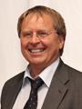 Prof. Dr. Wolfram Weisse