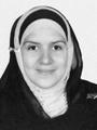 Noha Abdel-Hady
