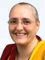 Dr. Carola Roloff