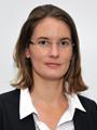 Dr. Anna Körs
