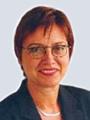 Prof. Dr. Ursula Neumann