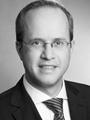 Dr. Matthias Gensicke