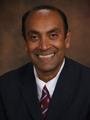 Prof. Dr. Anand Rambachan