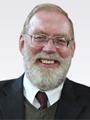 Prof. Dr. Ephraim Meir