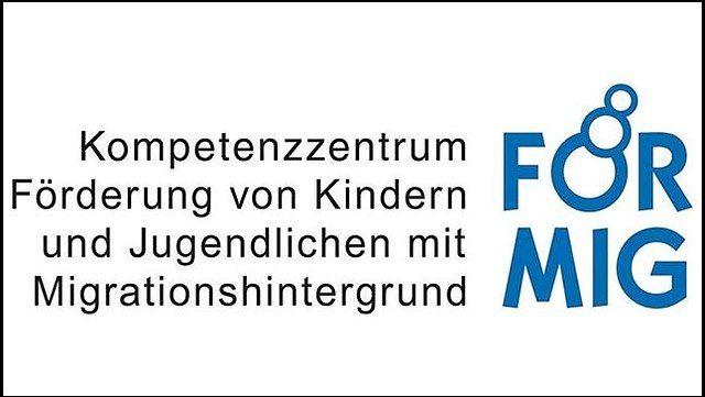 FörMig-Logo