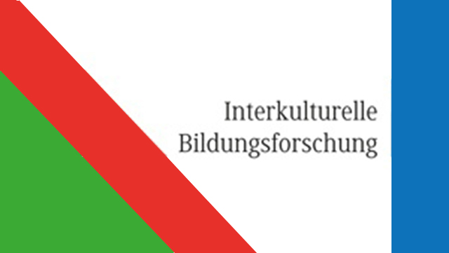 Logo der Publikationsreihe