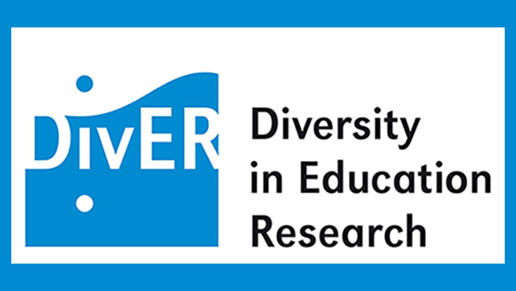 DivER-Logo